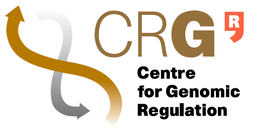 Centre for Genomic Regulacion